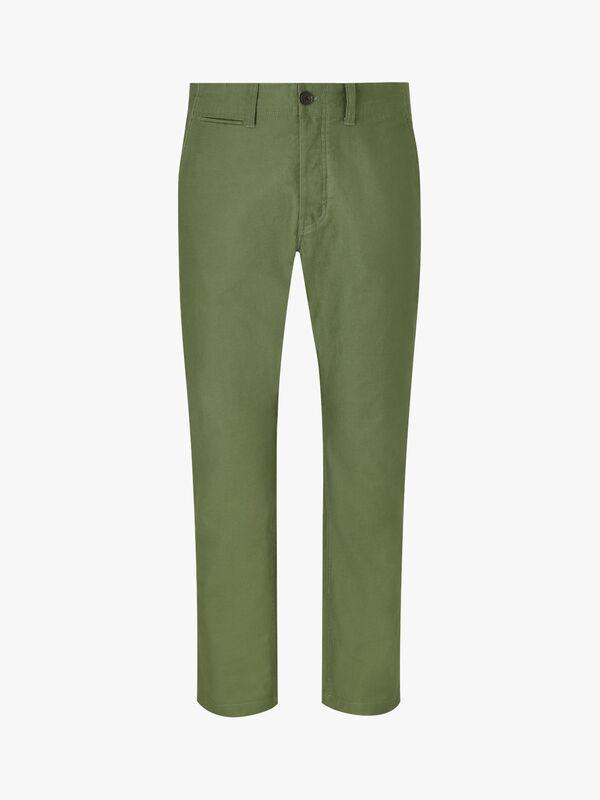 Field-Trousers-0000369192