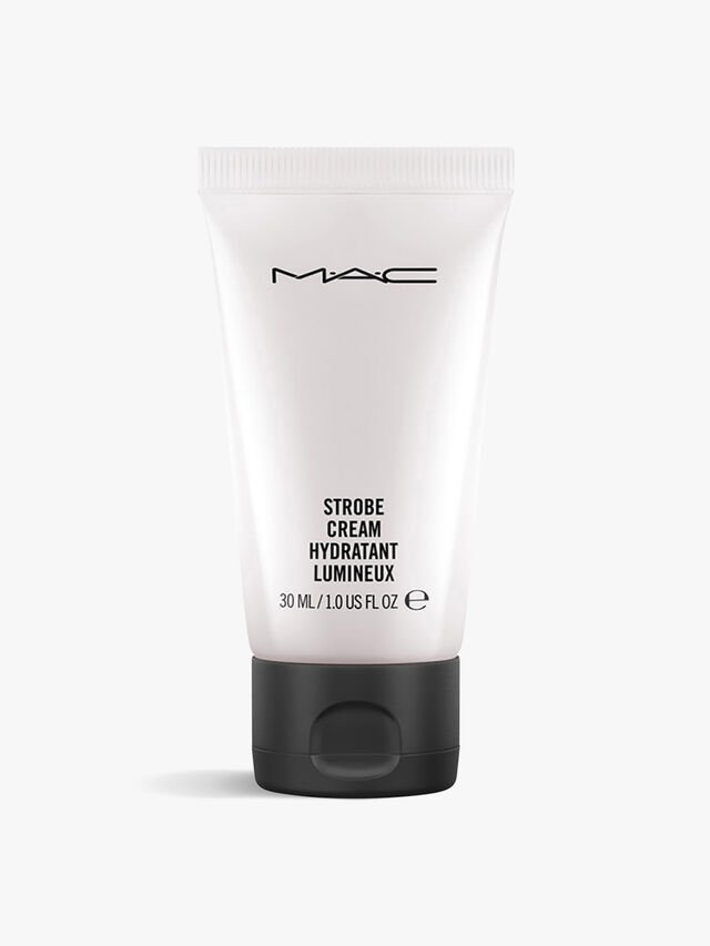 Mini Mac Strobe Cream