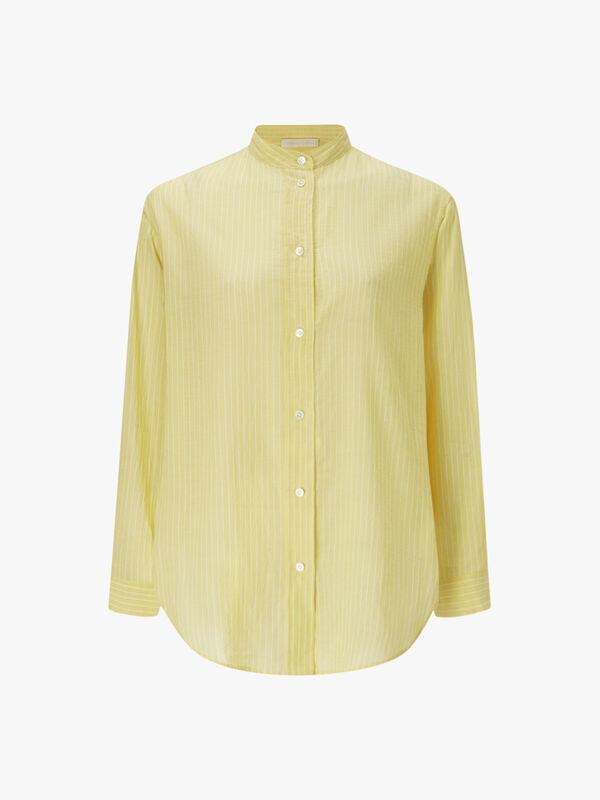 Lidiane Shirt