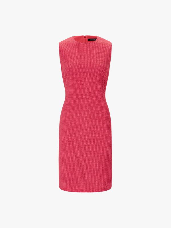 Beti Knit Dress