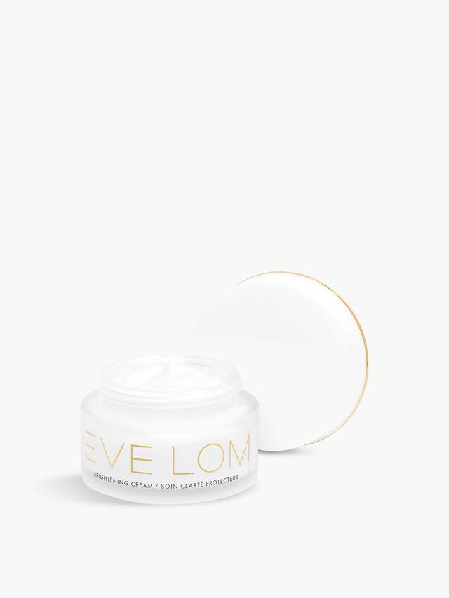 White Brightening Cream
