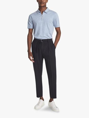 Anthony-Self-Start-Rib-Zip-Neck-Polo-Shirt-41901333