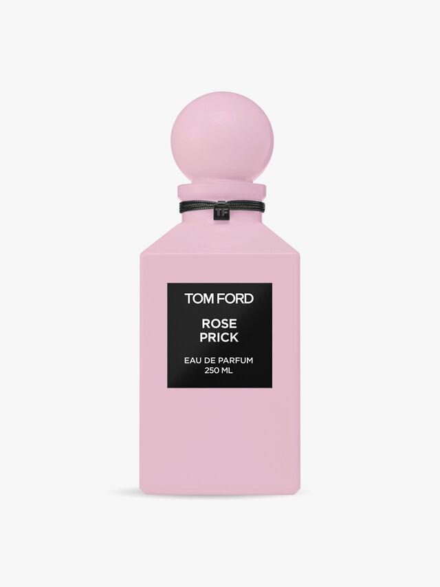 Rose Prick Eau De Parfum 250 ml