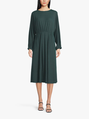 Chatillon-Plain-Dress-MODR010