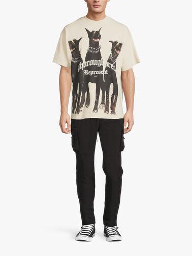 Thoroughbred-Tshirt-M05147