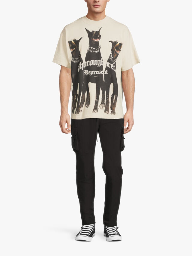 Thoroughbred Tshirt