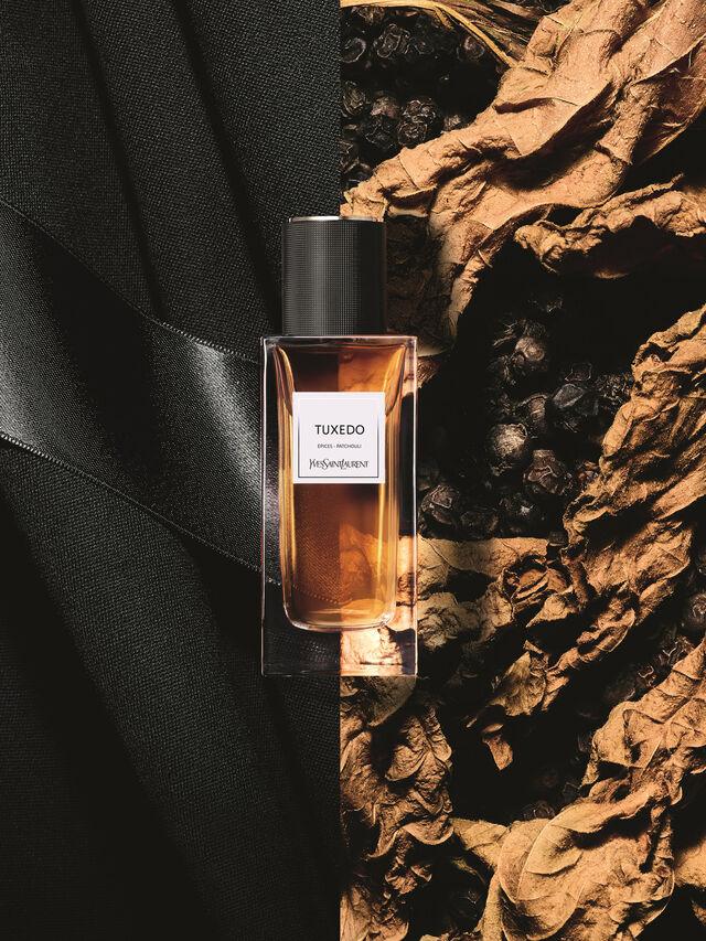 Lvpe Tuxedo Eau De Parfum 125ML