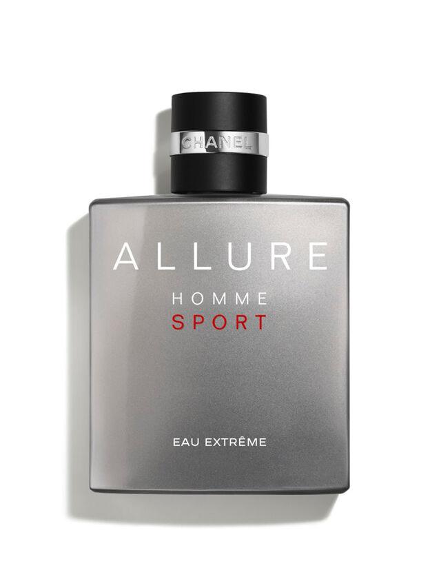 ALLURE HOMME SPORT EAU EXTRÊME Eau De Parfum Spray 50ml