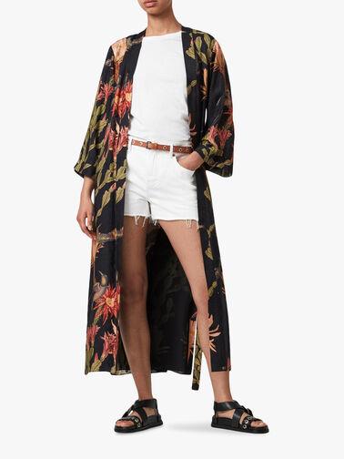 Carine-Nolina-Kimono-WM151U