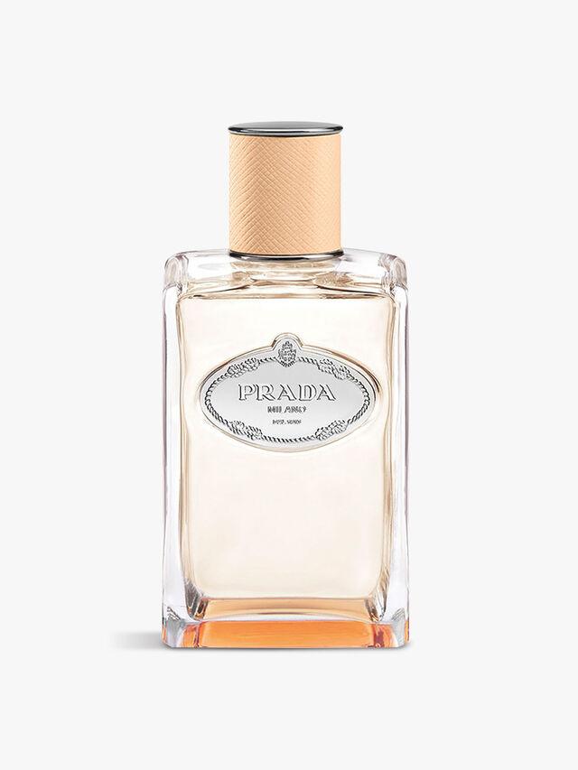 Les Inf Fleur D'Oranger Eau de Parfum 100 ml