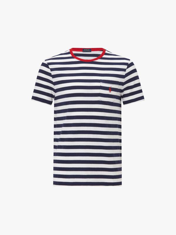 Stripe-Tee-0000413305