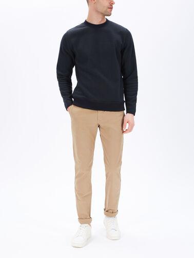 Fleece-Half-Zip-0001145421
