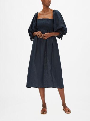 Atlanta-Linen-Dress-SL001AL