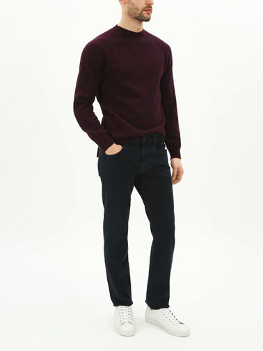Slimmy-Luxe-Performance-Jeans-0000281399