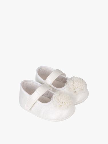 Tulle-Rosette-Trim-Shoes-0001184582