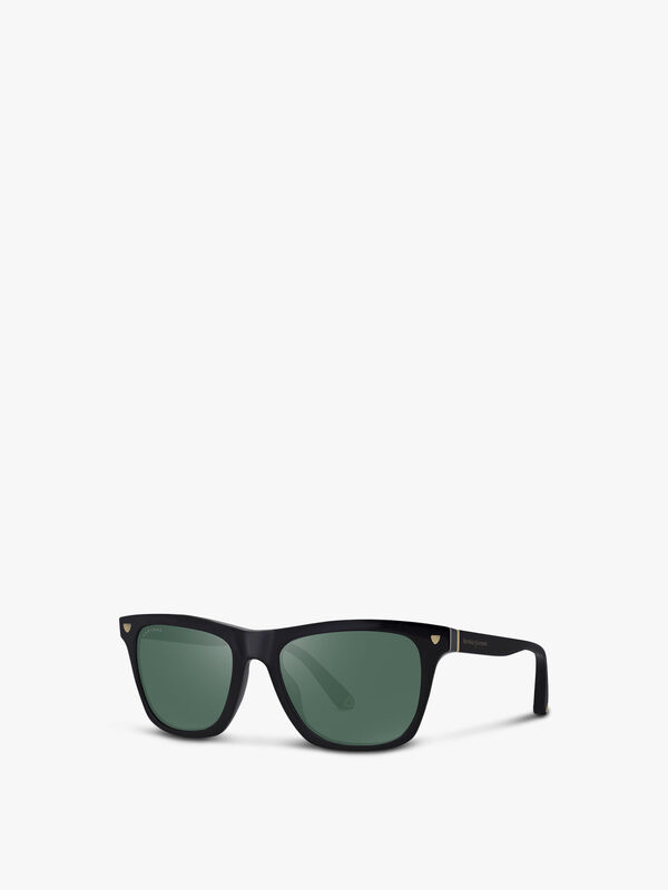 St Raphael Sunglasses