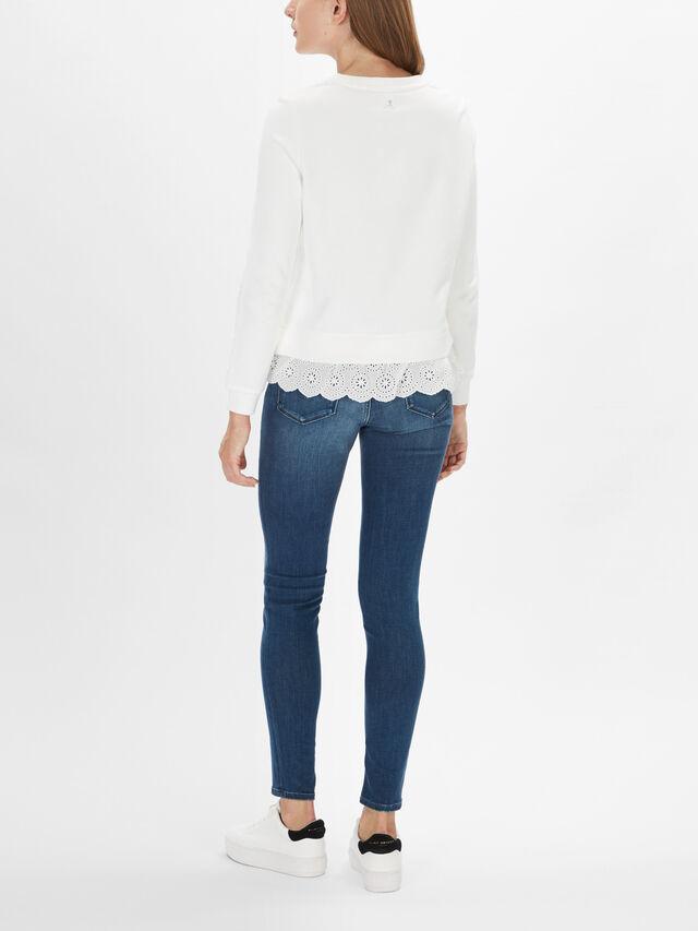 Filey Sweatshirt