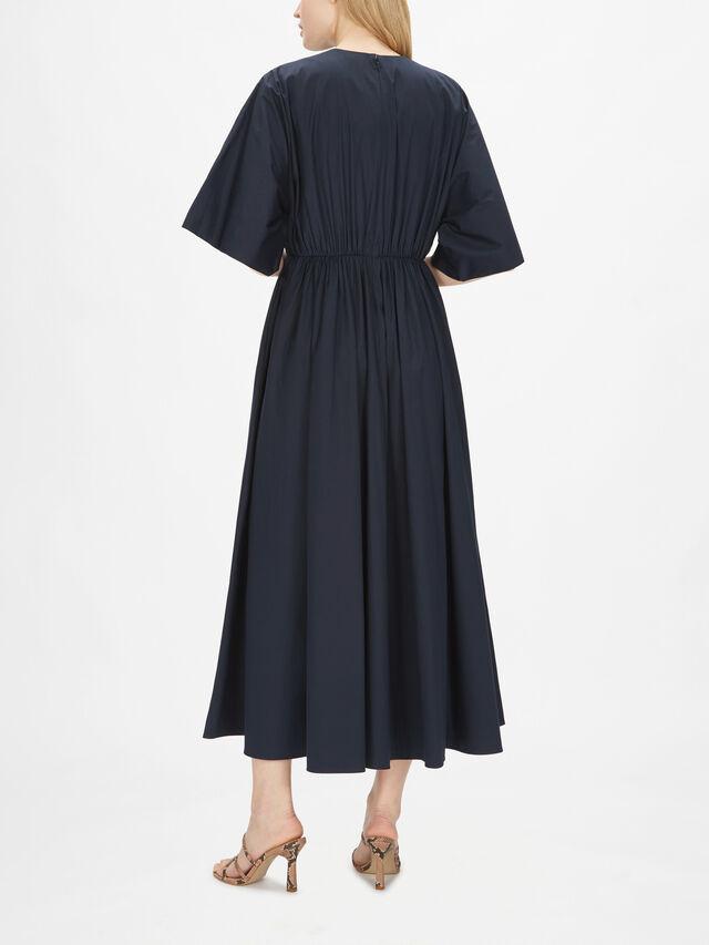 Manu Dress