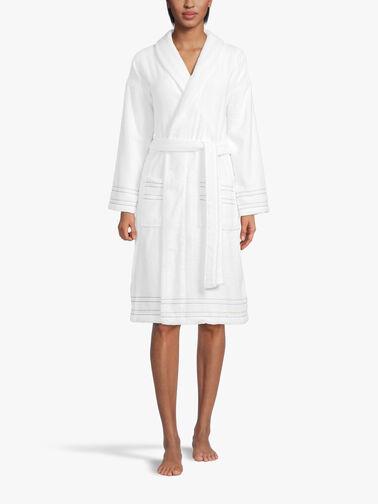 Essential-Uni-Toweling-Robe-2111184