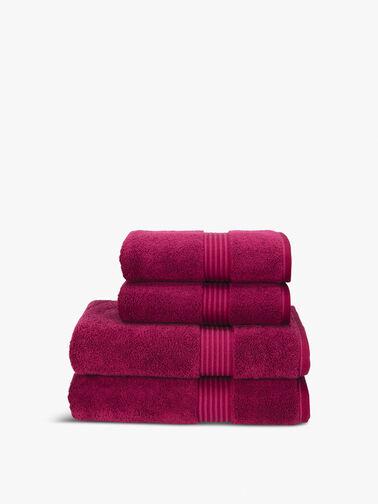 Supreme-Hygro-Guest-Towel-Christy