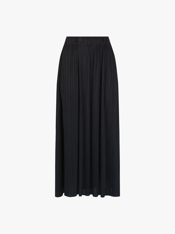 Solid Colours Skirt