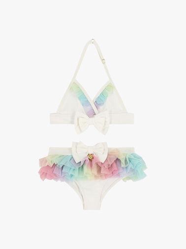 Swimsuit-ADEL