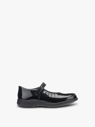 Mary-Jane-Black-Patent-School-Shoes-2746-3