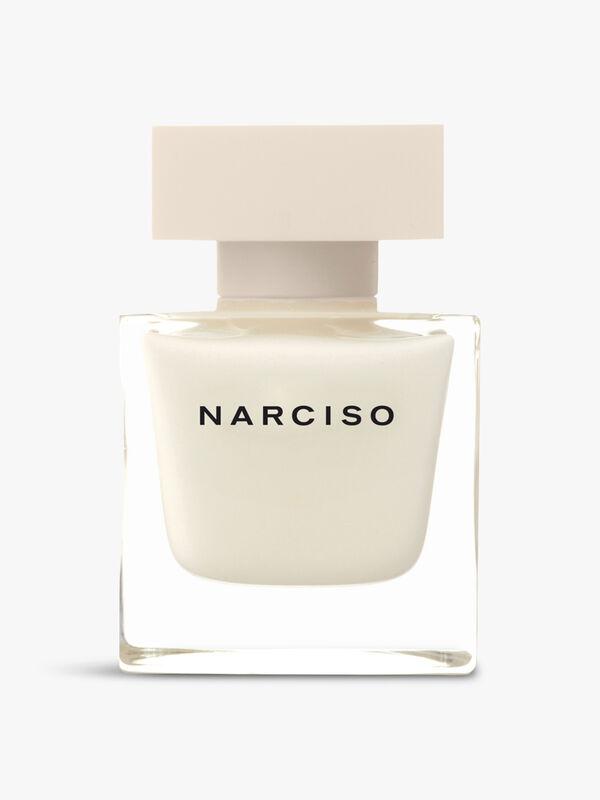 NARCISO Eau de Parfum 50ml