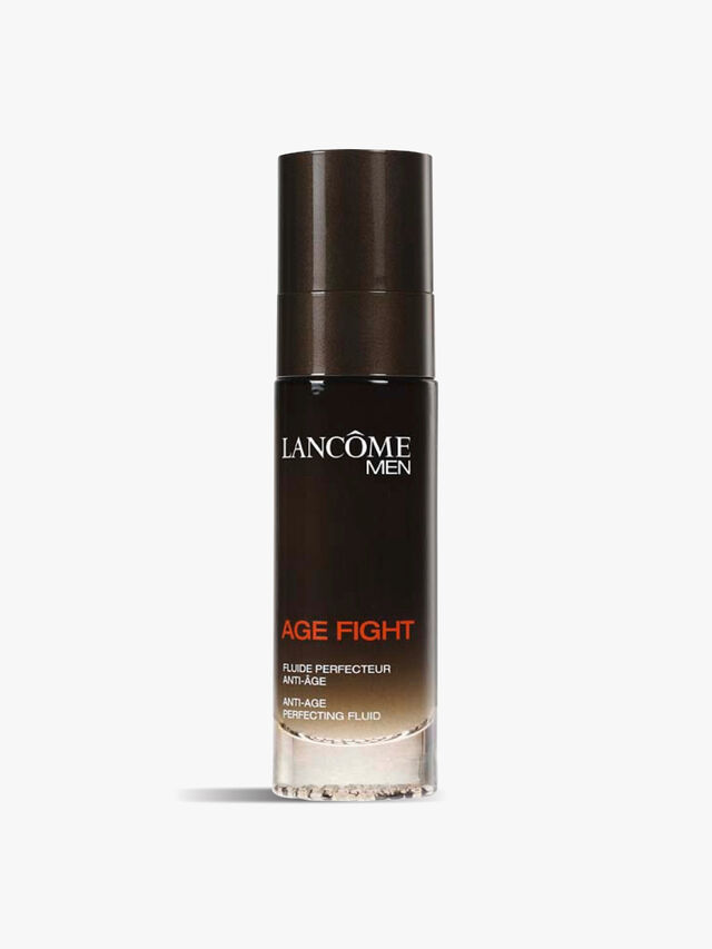 Men Age Fight Gel Perfecteur