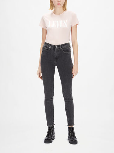 721-High-Rise-Skinny-Jeans-0001195246