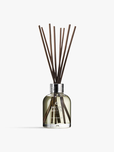 Coco & Sandalwood Aroma Reeds