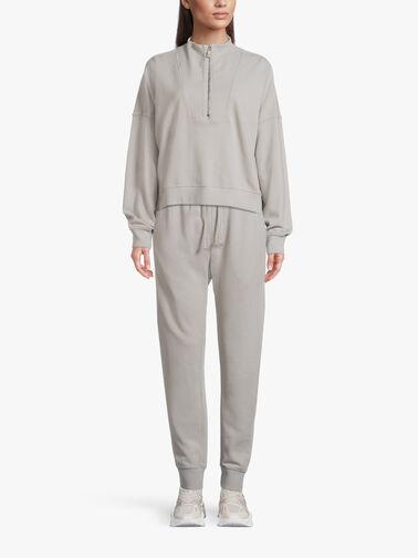 Roxie-Half-Zip-Sweatshirt-ROXIE05