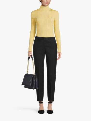 Wool-Tailored-Trouser-W2R-N264-G30408