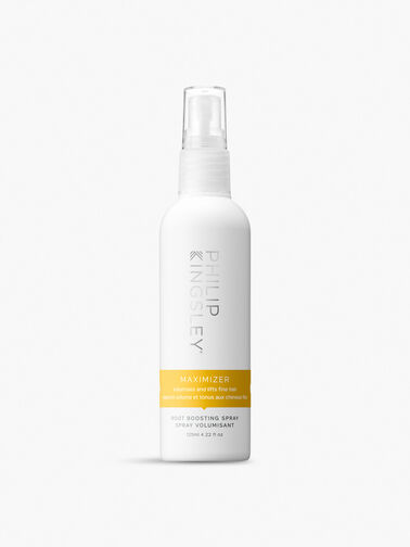 Maximizer Root Volumising Spray 125 ml