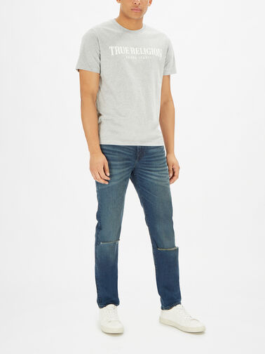 Arch-Logo-T-Shirt-105154