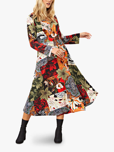 V-Neck-Print-Midi-Dress-W9D027-JBIS-09