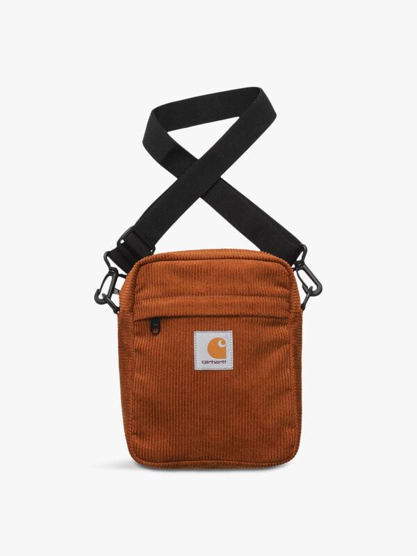 Cord Bag Small