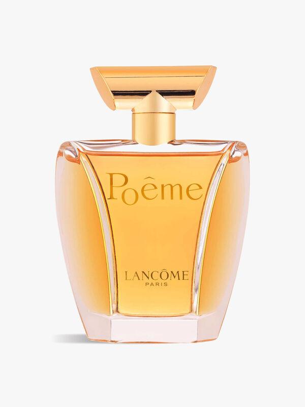 PoêmeEau de Parfum 50 ml