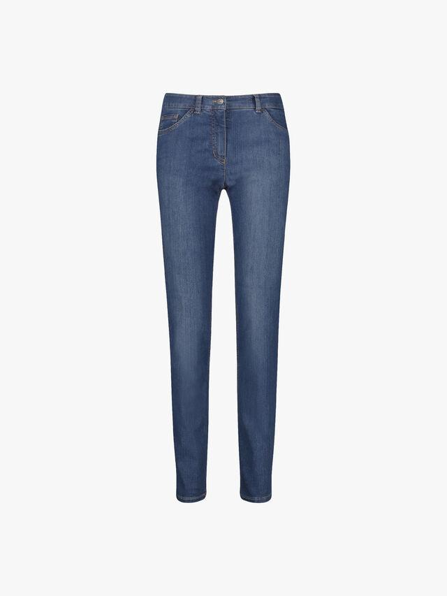 Roxy Best4Me Slimfit Jean