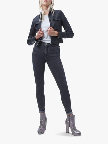 Rada-Bleeker-Leather-Slim-Fit-Jacket-75PAD