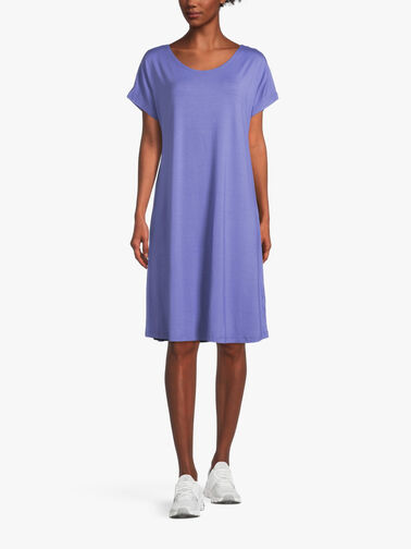 Nanne-SSlv-Boat-Neck-Basic-Jersey-Tunic-Dress-1003898