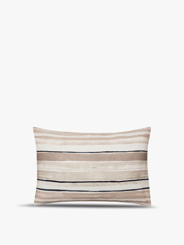 Linking Lines Pillowcase Pair