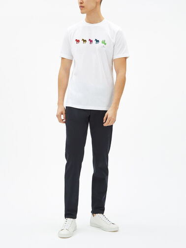 Multi-Zebra-Tee-0001145446