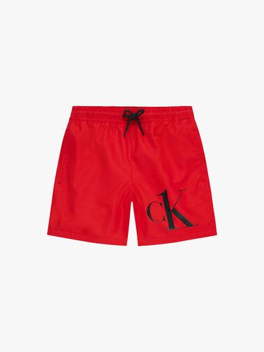 Medium-Drawstring-Shorts-B70B700306