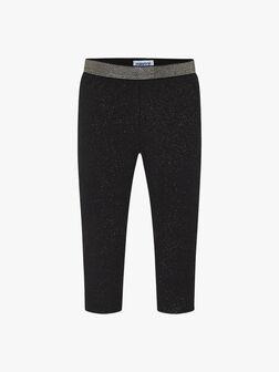Lurex-Legging-0001075932