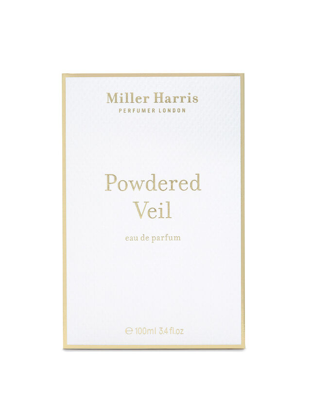 Powdered Veil Eau de Parfum 100 ml
