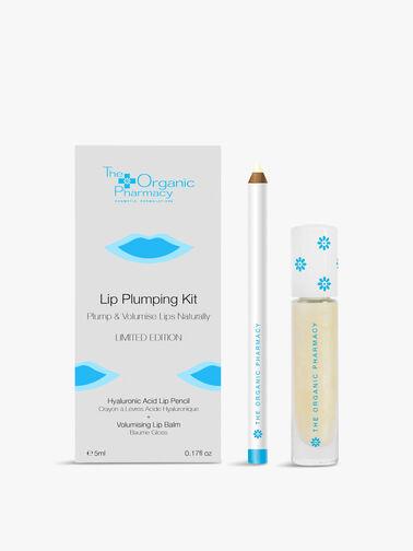Lip Plumping Kit