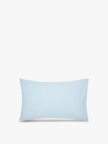 Melrose-Floral-Pillowcase-Pair-Joules
