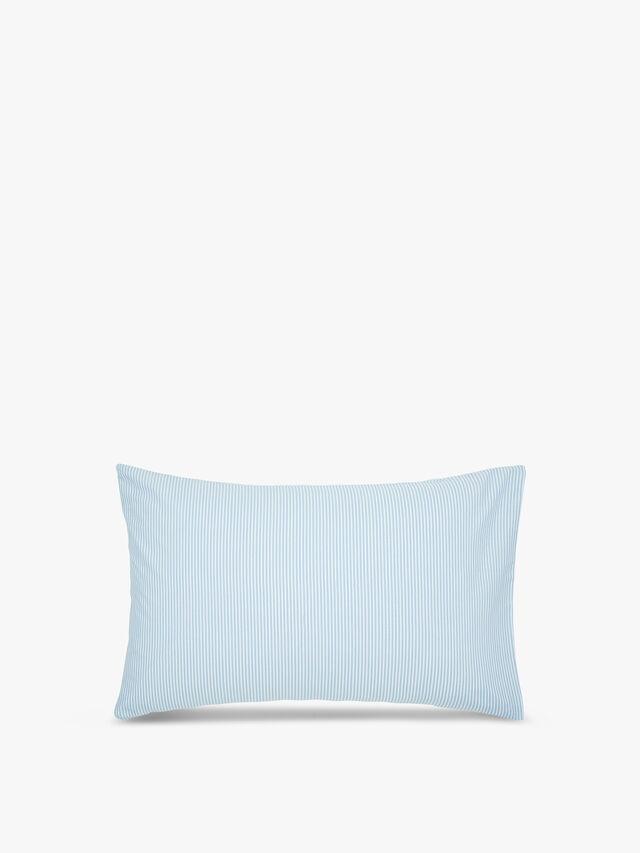Melrose Floral Pillowcase Pair