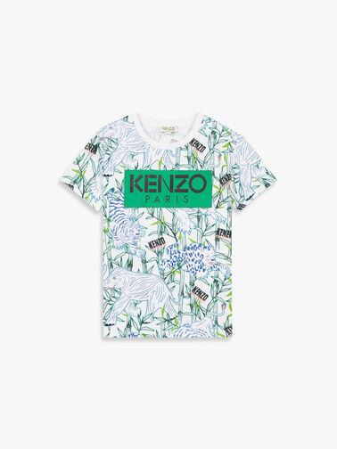 Jimmy-Tee-Shirt-0001158274
